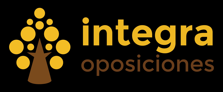 Integra Oposiciones